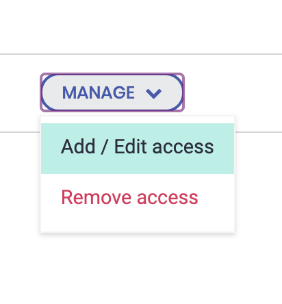 add_edit_access.png